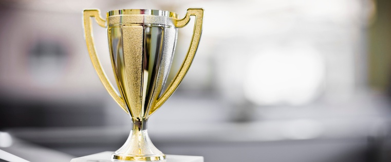 trophy-3.jpg