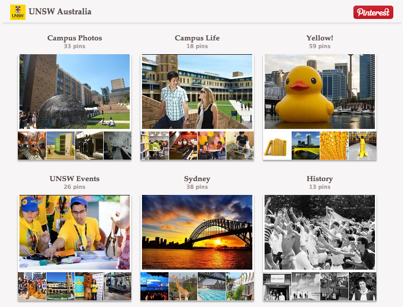unsw-pinterest-1.png