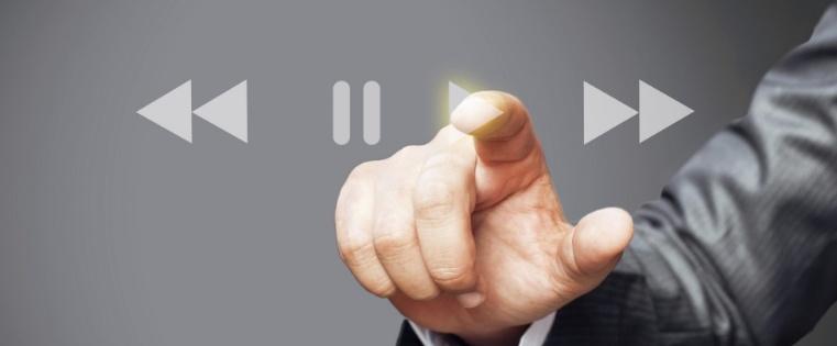 video-marketing-play-button.jpg