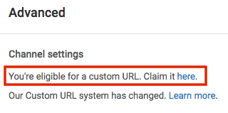 youtube-eligible-for-custom-URL.png
