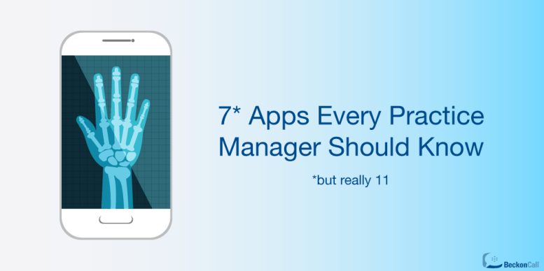 7+-apps-every-practice-manager-should-know.png