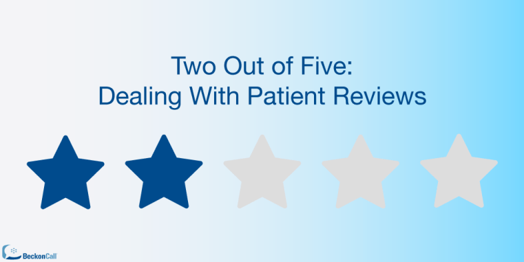 Dealing-with-Patient-Reviews (1).png