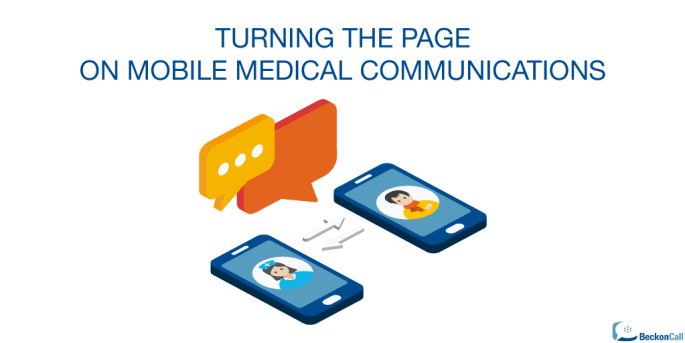 Turning-the-Page-on-Mobile-Medical-Communications.png