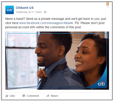 citibank_facebook_messenger_promotion.png