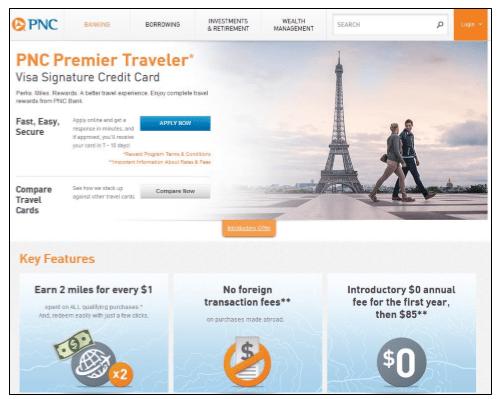 pnc_premier_traveler_product_page.png