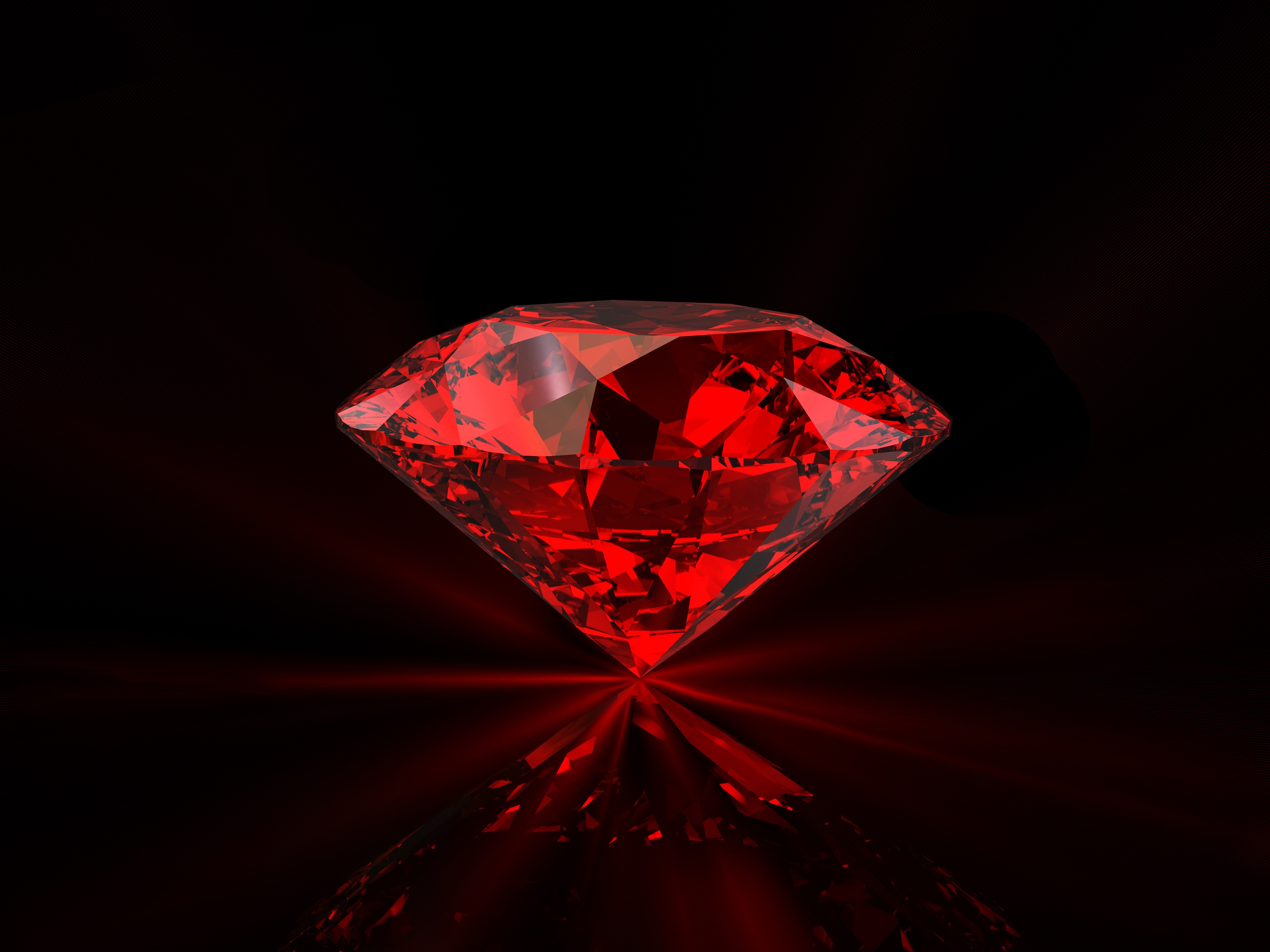 Image result for red diamond