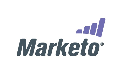 Marketo-Logo-Large.jpg