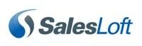 SalesLoft_Logo.jpg