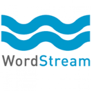 wordstream-logo_5ce36.png