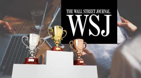 WSJ Rankings-1