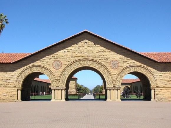 stanford-university-2600001_640