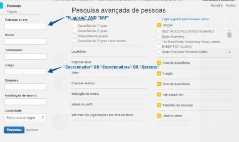 Pesquisa_Linkedin