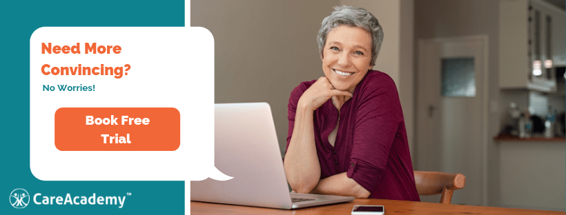 Approved Online Caregiver Training_ Learn Anywhere & Anytime on a Smartphone! copy