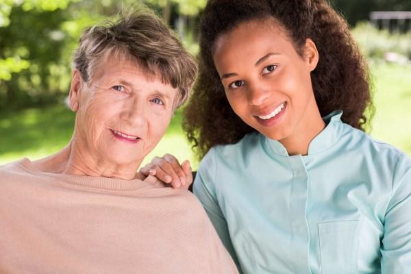 bigstock-Friendship-Between-Retiree-And-98653145-1