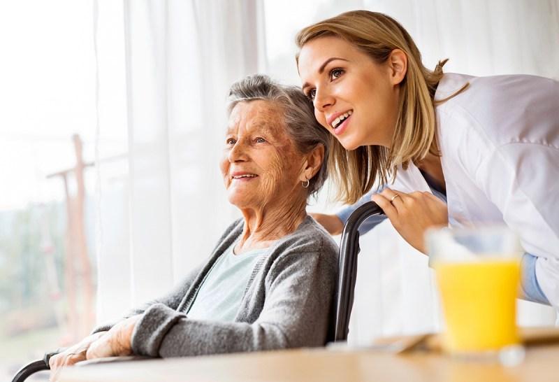 careacademy-caregiver-3-things-recruitment