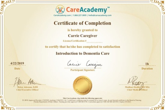 certificate-of-completion (1)