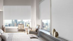 Custom Window Roller Shades Blinds Buyers Guide