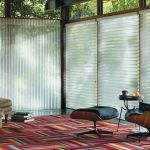 Best Living Room Window Treatments Living Room Blinds
