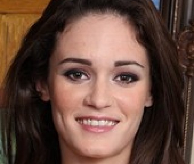 Monica Sexxxton