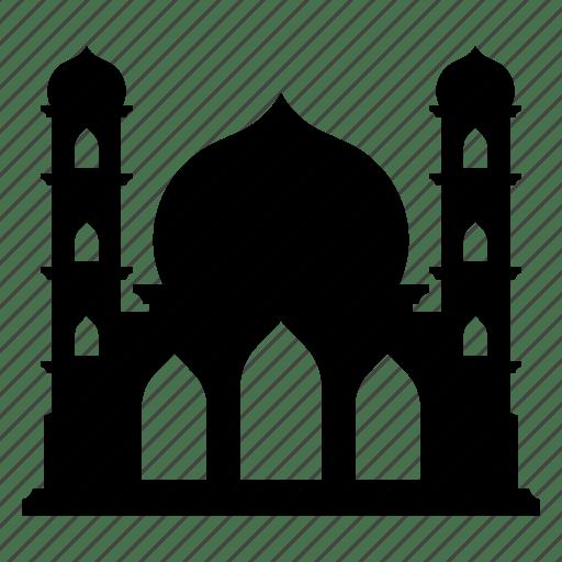 masjid icon png nusagates masjid icon png nusagates