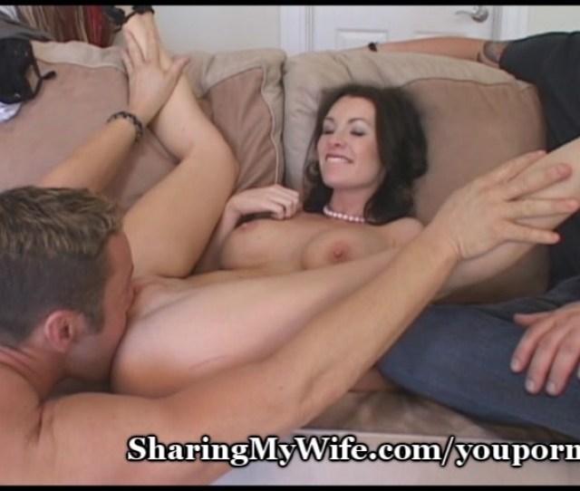 Megan Ganey Ass Porn Videos Picturews