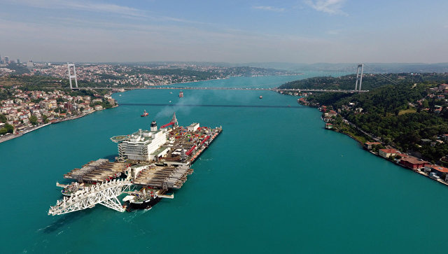 Картинки по запросу Турецкого потока