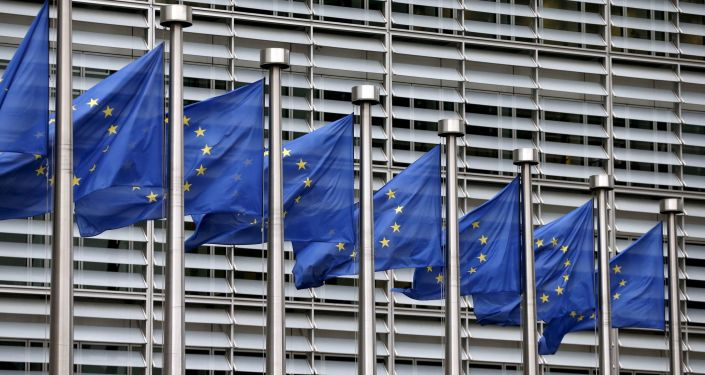 EU Threatens Visa Curbs for 13 Nations Most Reluctant to Take Back Deportees, Reports Say