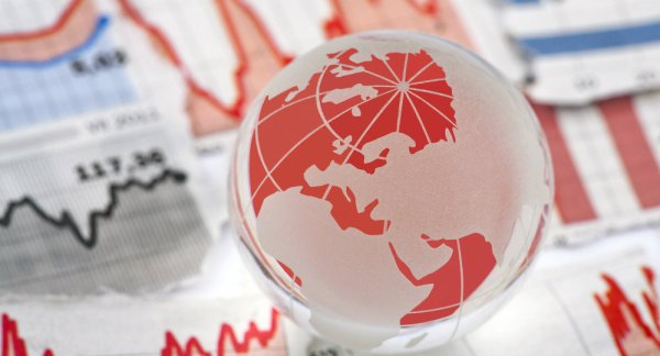 Dagong Maintains Russia's Sovereign Credit Rating at 'A ...