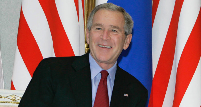 Former US President George W. Bush should be investigated for his role in the CIA torture program, Amnesty International's US director Steven Hawkins said in a statement released Tuesday in light of the publication of a US Senate Committee report on the CIA's torture practices.