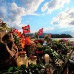 Norwegian Anti-Racist Memorial Tagged 'Breivik Was Right' Ahead of 10-Year Anniversary of Attacks
