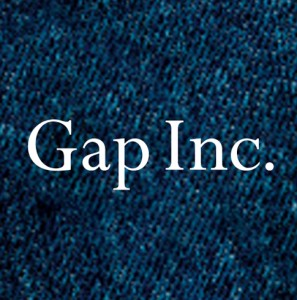The Gap Inc.