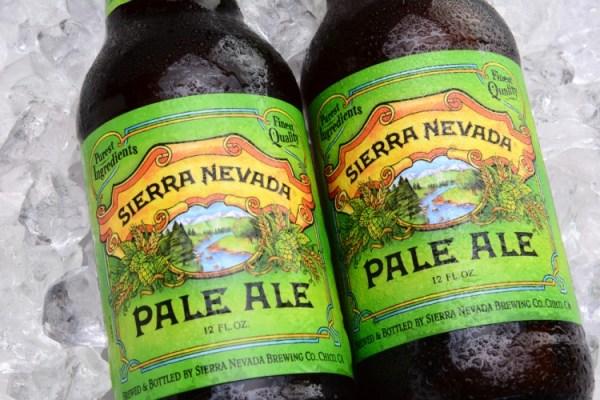 9 Fastest Growing Beer Brands in America - Insider Monkey