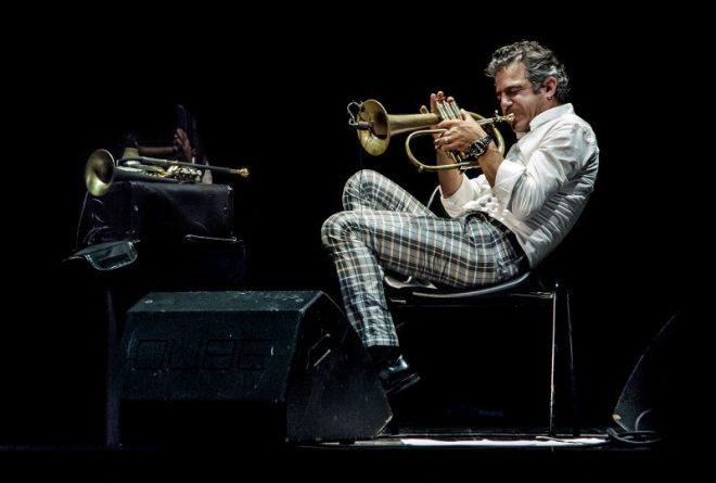 Paolo Fresu's Princely Appeal - JazzTimes