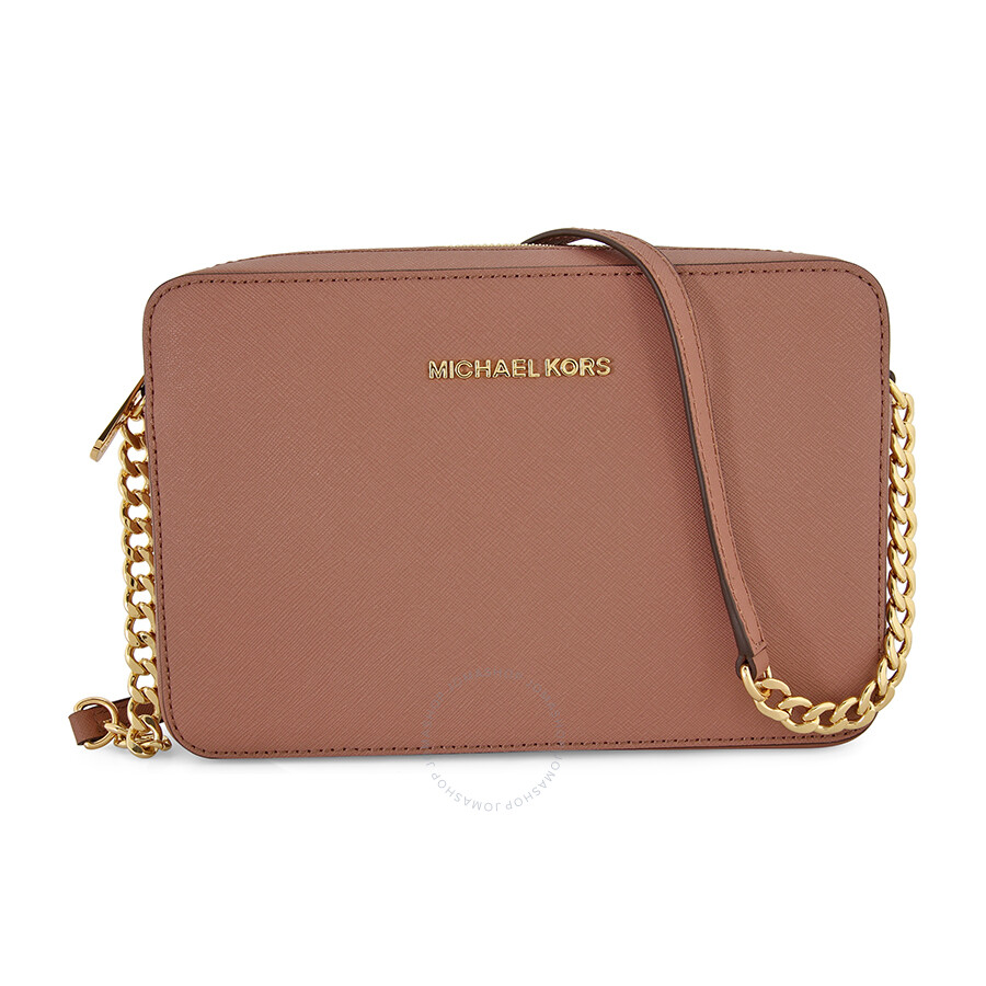https://i1.wp.com/cdn2.jomashop.com/media/catalog/product/m/i/michael-kors-jet-set-crossbody-dusty-rose-32s4gtvc3l673.jpg