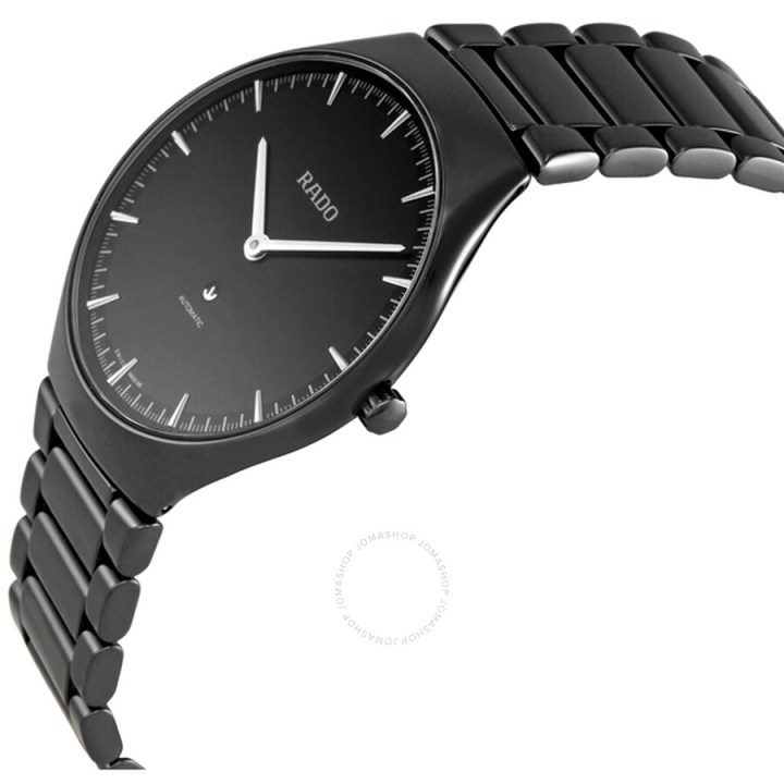 http:https://i1.wp.com/cdn2.jomashop.com/media/catalog/product/r/a/rado-true-thinline-black-dial-automatic-unisex-watch-r27969152_2.jpg?w=720&ssl=1