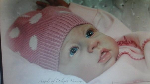 bebes reborn 5
