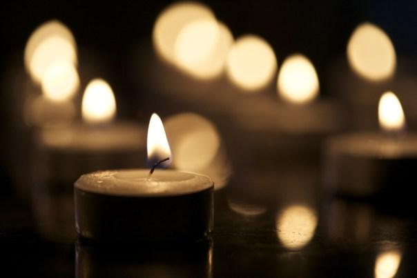 velas aromaticas 7