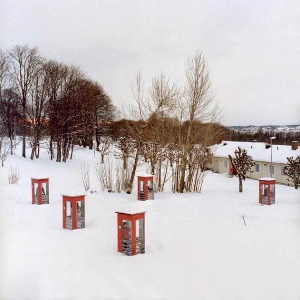 prision noruega 4