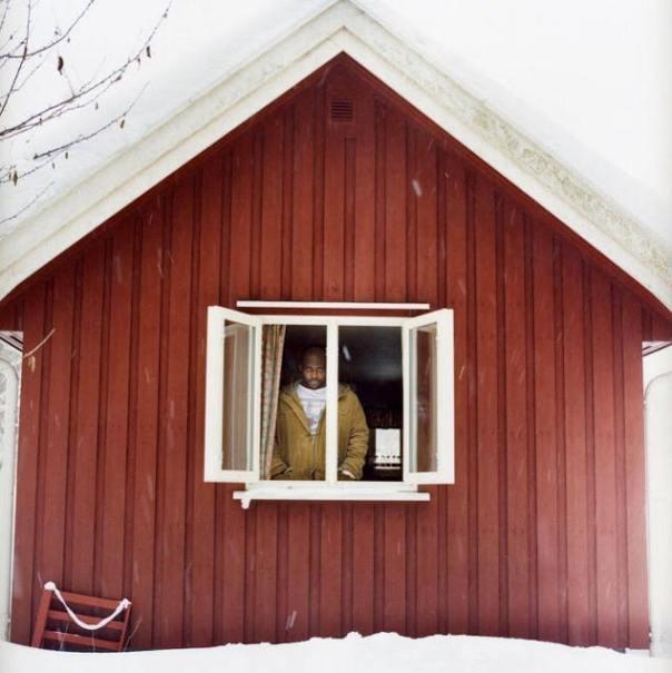 prision noruega 5