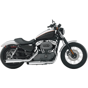 parts specifications harley davidson