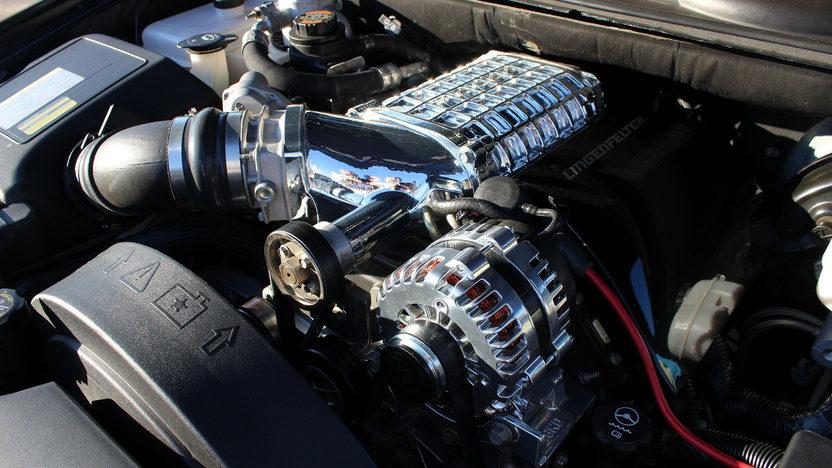 2008 Intake 6 0 Manifold Silverado