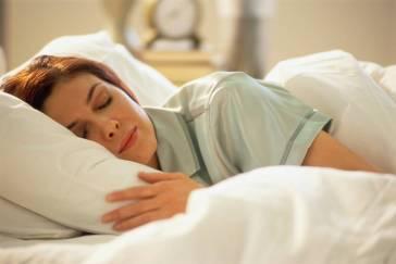 Resultado de imagen para persona durmiendo