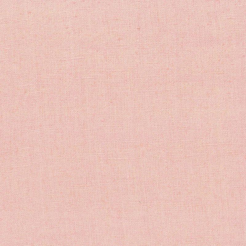 https www mesrideaux fr tissu au metre lin lave chair