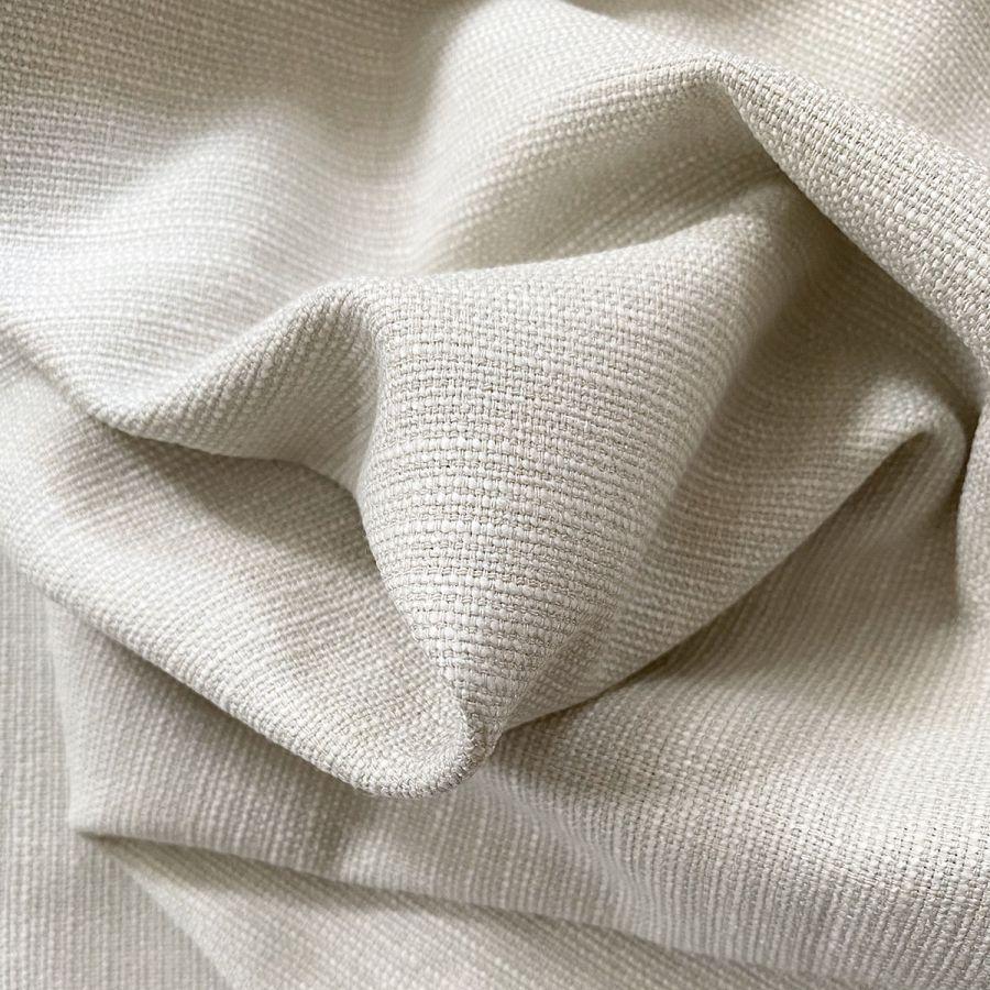 https www mesrideaux fr rideau pure blanc casse