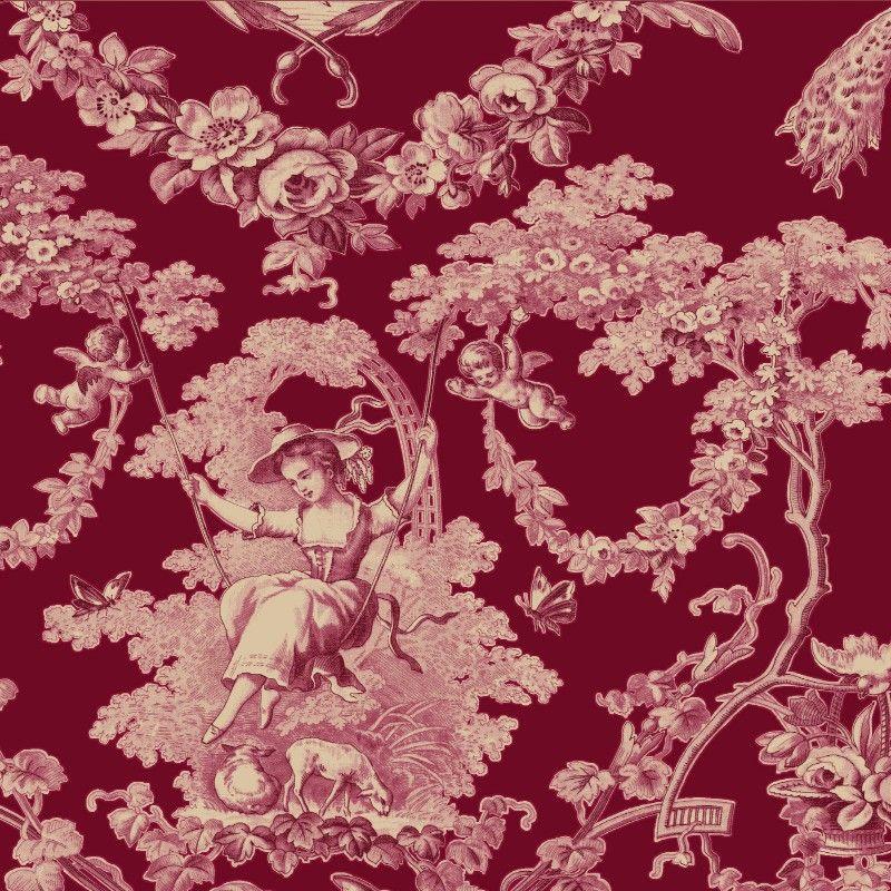 https www mesrideaux fr rideau ludivine bordeaux fond rouge 1517735834
