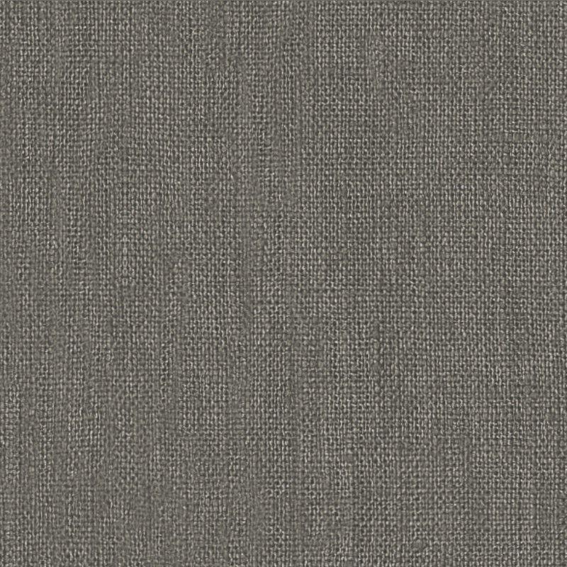 https www mesrideaux fr rideau lin lave gris anthracite 1517733870
