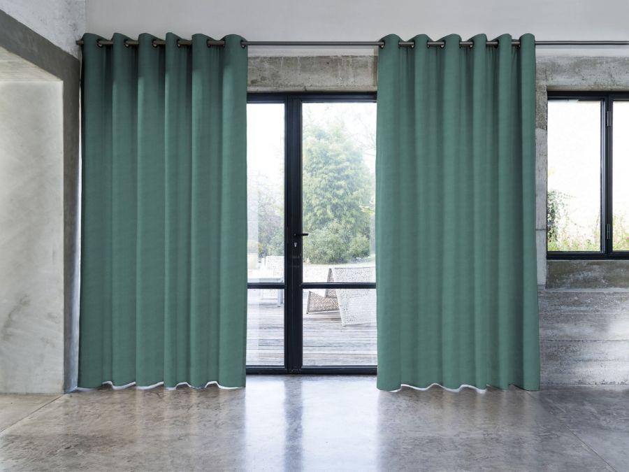 https www mesrideaux fr rideau velours texture studio vert d eau 1531755211