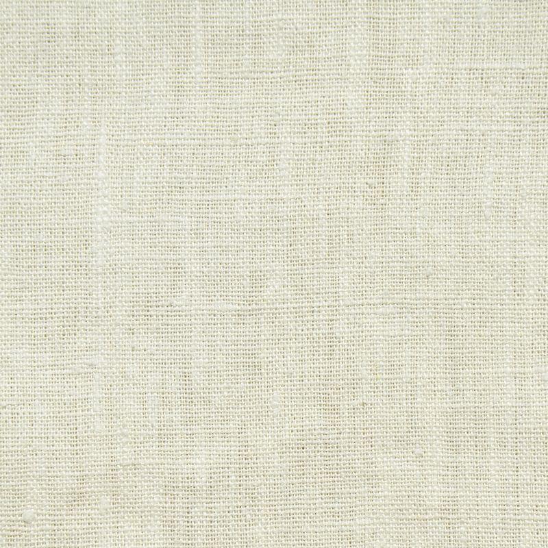 https www mesrideaux fr tissu au metre lin lave blanc casse 1517653848