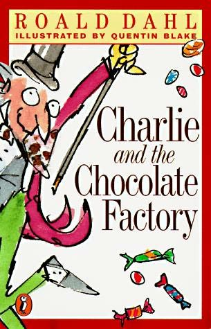 Roald Dahl almost made his Charlie and the Chocolate Factory hero black,  but he's still a racist » MobyLives