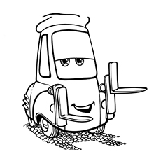 cars printable coloring pages # 8
